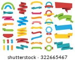 this image is a vector file... | Shutterstock .eps vector #322665467