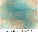 abstract image | Shutterstock . vector #322669757