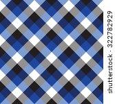 Mosaic Seamless Pattern. Print...
