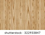 wood texture with natural wood...   Shutterstock . vector #322933847