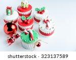 Seasonal Festive Christmas Min...