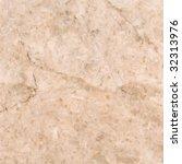 marble texture background  high ... | Shutterstock . vector #32313976