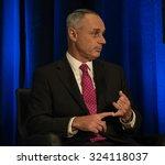 washington  dc   september 28 ... | Shutterstock . vector #324118037