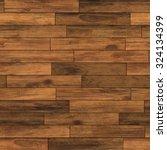 seamless chestnut laminate... | Shutterstock . vector #324134399
