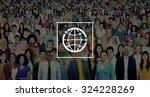 global community international...