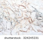 marble texture  white marble... | Shutterstock . vector #324245231