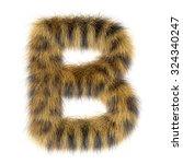 "3d ""leopard"" Creative..."