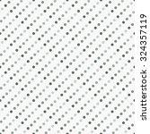 gray multicolored and white... | Shutterstock . vector #324357119