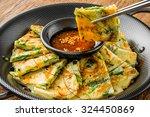 Jijim And Iron Pan Korea Gourmet