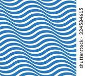 wave pattern | Shutterstock .eps vector #324584615