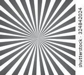 circular light scattered behind   Shutterstock .eps vector #324842024