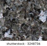 stone background | Shutterstock . vector #3248736
