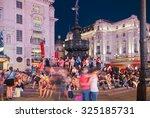 london  uk   august 22  2015 ...
