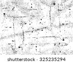 grunge texture   abstract stock ... | Shutterstock .eps vector #325235294