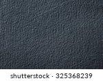 paper surface texture... | Shutterstock . vector #325368239