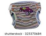 Cloth Diaper1
