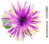 flower10 | Shutterstock . vector #3253884