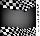 checkered flag free vector art 3825 free downloads rh vecteezy com checkered flag vector image checkered flag vector download