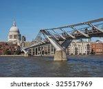 London  Uk   September 28  201...