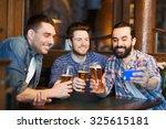 people  men  leisure ...   Shutterstock . vector #325615181