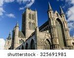 Saint Nicholas\' Church  Ghent ...