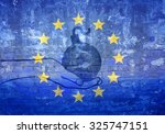 Small photo of Metaphoric insights into European Union disintegration.