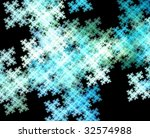 abstract background | Shutterstock . vector #32574988