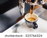 Professional Espresso Machine...