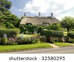 Beautiful Rural Cottage With...