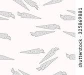 seamless    pattern  of ... | Shutterstock .eps vector #325869881
