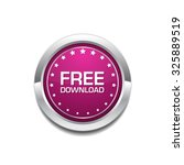 free download pink vector...
