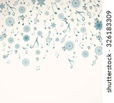 vector illustration of a... | Shutterstock .eps vector #326183309