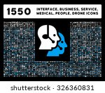 web interface  business tools ... | Shutterstock .eps vector #326360831