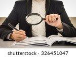 Auditor Or Internal Revenue...
