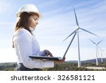 Environmental Engineer With A...