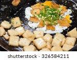 'bot Chien' Fried Rice Flour...