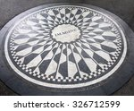 The Imagine Mosaic Dedicated T...