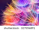 colorful pastel background  ... | Shutterstock . vector #327056891