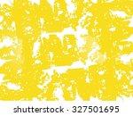 grunge abstract banner for... | Shutterstock .eps vector #327501695