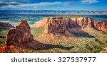 Colorado National Monument  Co.
