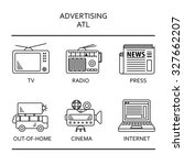 Atl  Communication Or Allow The ...