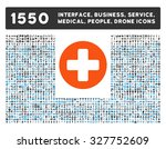 create and other web interface  ... | Shutterstock .eps vector #327752609