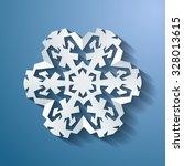 vector design elements...   Shutterstock .eps vector #328013615