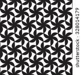 vector seamless texture. modern ... | Shutterstock .eps vector #328014179