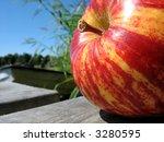 a part of nature   Shutterstock . vector #3280595