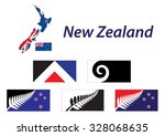 new zealand five new proposal...