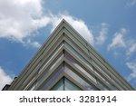 architecture | Shutterstock . vector #3281914