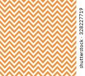 orange   white chevron pattern  ...   Shutterstock .eps vector #328227719