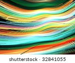 abstract background | Shutterstock . vector #32841055