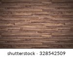 hi quality wooden texture used... | Shutterstock . vector #328542509